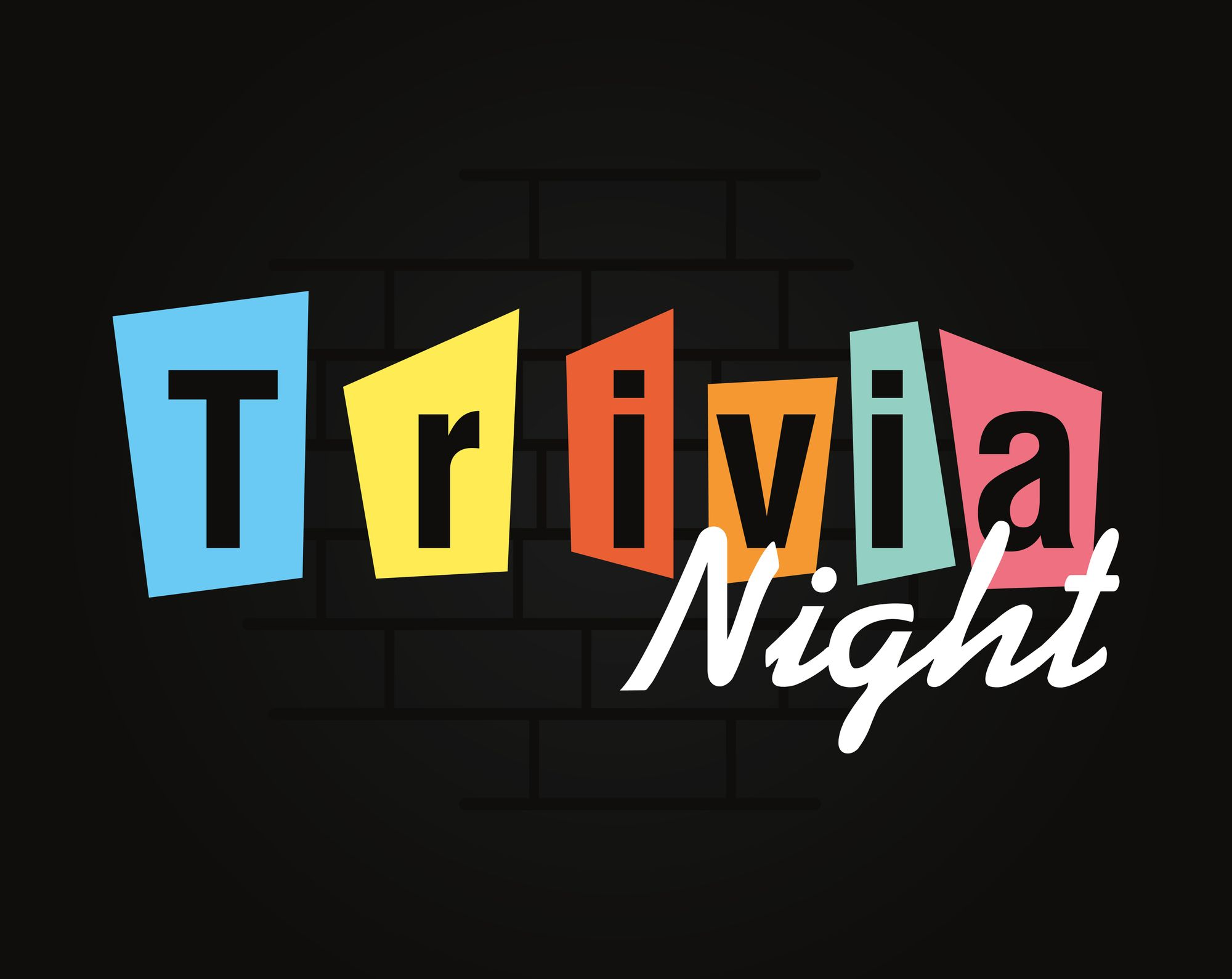 87 Hard Trivia Questions (All Categories)