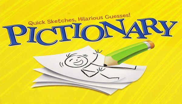 Pictionary Rules: How Do You Play Pictionary? Best Tips and tricks